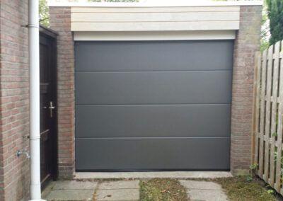 garagedeur Castricum