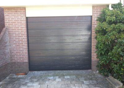 garagedeur Alkmaar